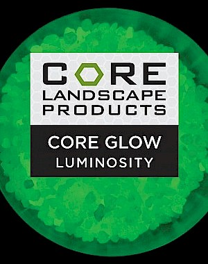 CORE Luminosity Info